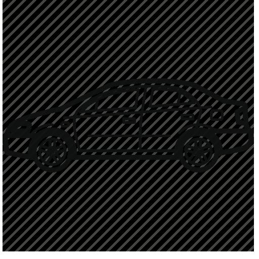 نصب آپشن خودرو